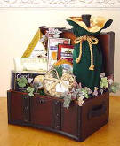 Corporate Gift Baskets in Lincoln, Nebraska